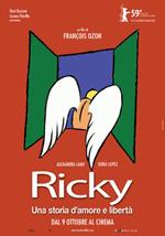 film_ricky