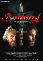 film_barbarossa