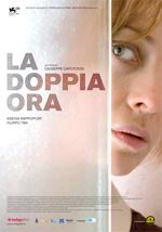 film_ladoppiaora