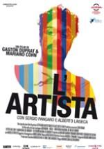 film_lartista
