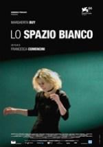 film_lospaziobianco
