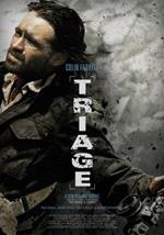 film_triage