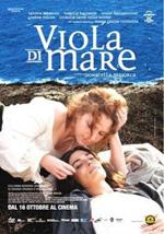 film_violadimare