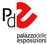 cinema_palazzoesposizioni_logo1