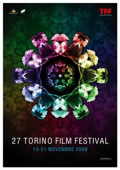 festival_torino09