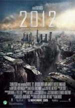 film_2012