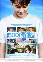 film_500giorniinsieme