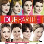 film_duepartite
