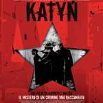 film_katyn
