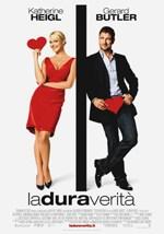 film_laduraverita