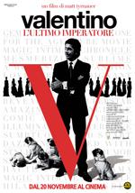 film_valentinothelastemperor