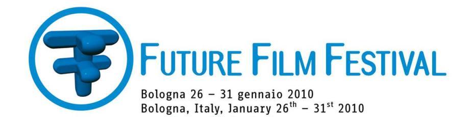 festival_fff10
