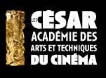 cinema_cesar2010