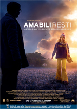 film_amabiliresti