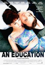 film_aneducation