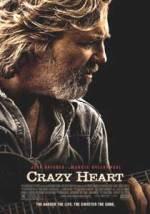 film_crazyheart