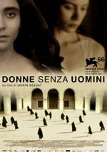 film_donnesenzauomini