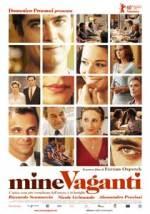 film_minevaganti