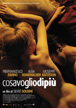 film_cosavogliodipiu