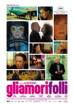 film_gliamorifolli