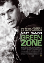 film_greenzone