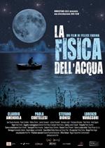 film_lafisicadellacqua