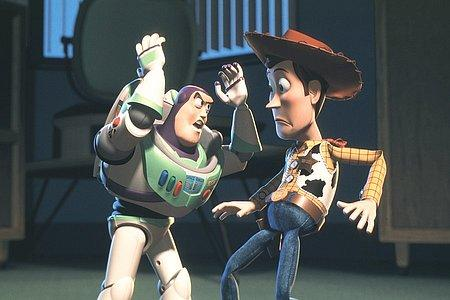 cinema_toystory3