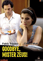 film_goodbyemrzeus