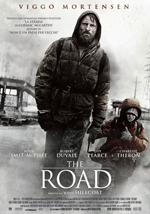 film_theroad
