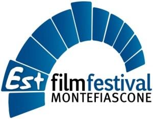 festival_estfilfestlogo1