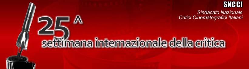 festival_settimanadellacritica101