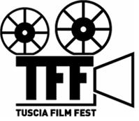 festival_tusciafilmfest2010