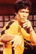 cinema_brucelee