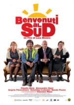 film_benvenutialsud