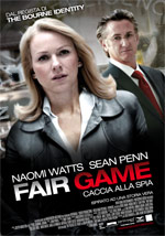 film_fairgame