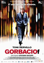 film_gorbaciof1
