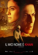 film_ilmionomeekhan1