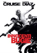 film_innocentibugie