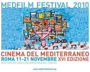 cinema_medfilmfestival2010