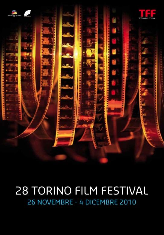 festival_torino20101
