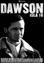 film_dawsonisla10