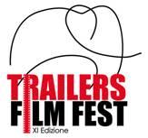festival_trailersfilmfest13