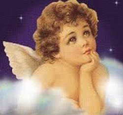 filosofia_angelo