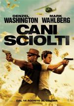 film_canisciolti