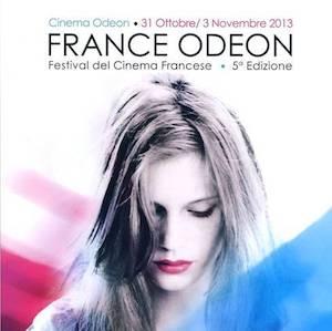 festival_franceodeon13