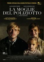 film_lamogliedelpoliziotto