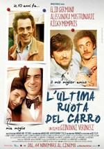 film_lultimaruotadelcarro