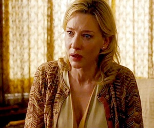 cinema_cateblanchett_bluejasmine