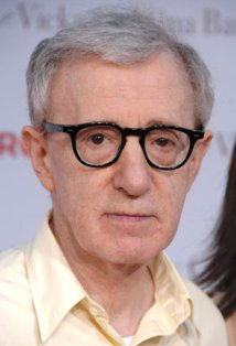 cinema_woodyallen