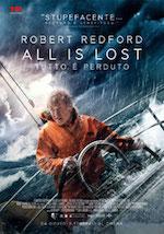 film_allislost